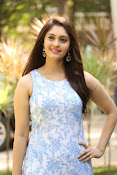 Surabhi latest cute looking photos-thumbnail-18