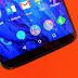El OnePlus 5T recibirá una serie de mejoras de la cámara con la próxima actualización