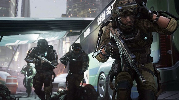 call-of-duty-advanced-warfare-pc-screenshot-www.ovagames.com-3