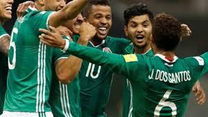 مباشر مشاهدة مباراة المكسيك والسويد بث مباشر 27-6-2018 كاس العالم يوتيوب بدون تقطيع