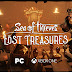 Sea of Thieves: Lost Treasures Update Live Now
