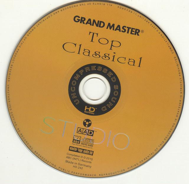 Grand%2BMaster%2B-%2BTop%2BClassical%2B%
