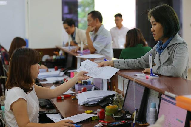 Thong tin ve huong bao hiem that nghiep ma NLD nen biet