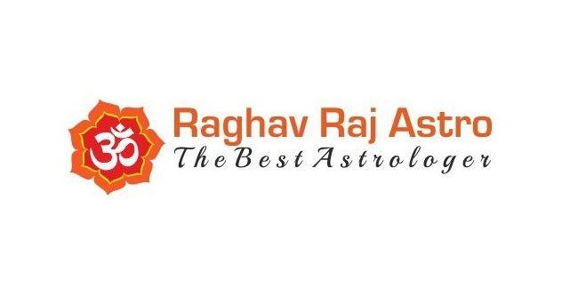 Best Indian Astrologer In Australia