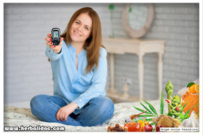 tanaman untuk obat diabetes
