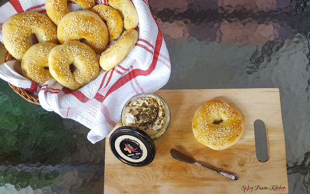 2 Ingredient Dough, home made, home made dough, dough recipe, labneh, dough, bagels, home made bagels, garlic bread, garlic bread pictures, garlic bread recipe, bagel recipe, bagel pictures, food, food pictures, food photography, pinterest, tasty, pinterest food, cream cheese, lancewood, sunday breakfast,