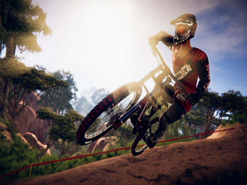 Download Descenders Free Full Game For PC