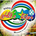 Radio Hits Star
