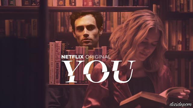You Dizisi İndir-İzle 720p | Yabancı Dizi İndir - Yabancı Dizi İzle [Bölüm Bölüm İndir]