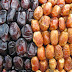 Dates(Khajoor) and Sexual Health Benefits
