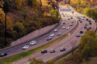Después del coronavirus: el 20% dejará de ir a trabajar en transporte público para optar por el coche privado