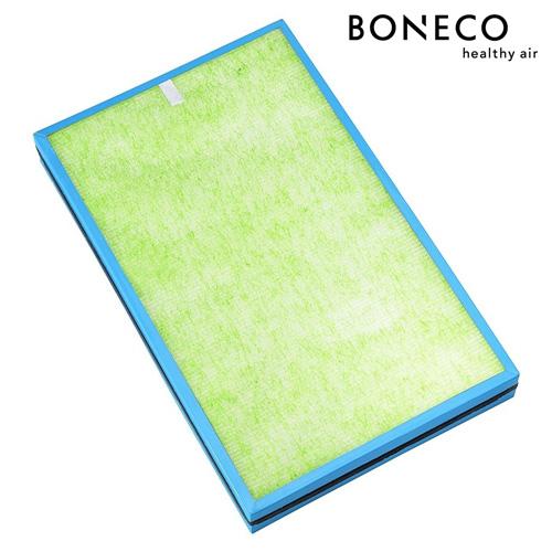Bộ lọc A402 cho trẻ nhỏ của BONECO P400