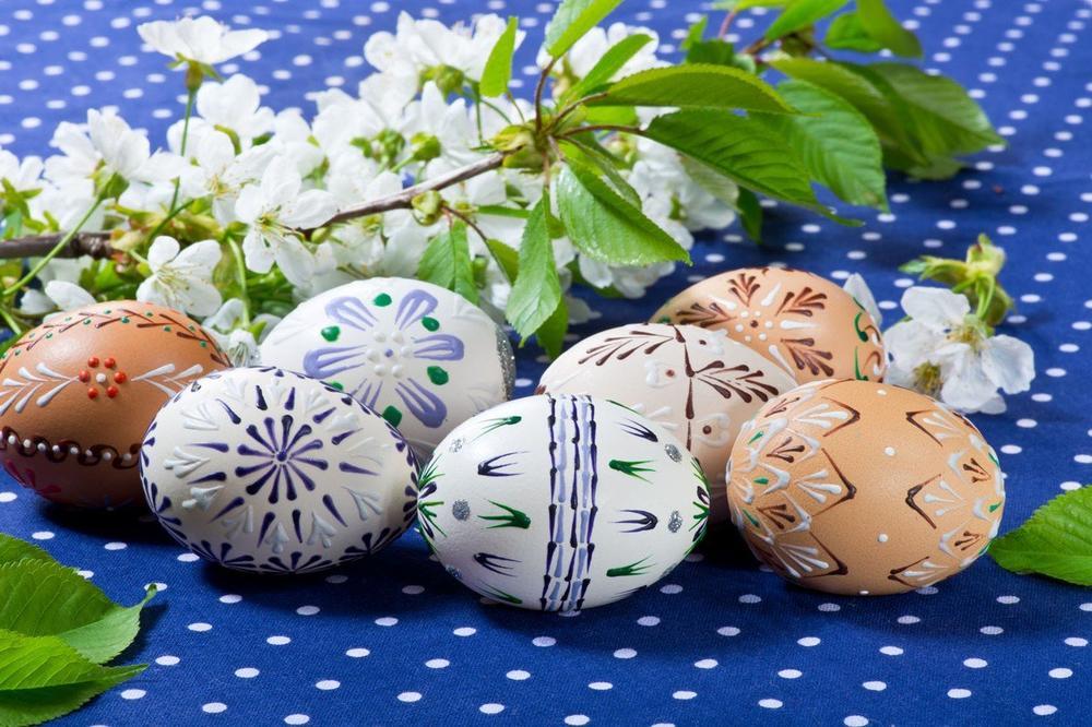 uskrs-tradicija-bojanje_pisanica-farbanje_jaja
