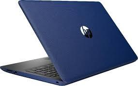 سعر ومواصفات لاب توب أتش بي Hp Notebook 15-da1018nx