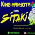 AUDIO l King Manyota - Sitaki l Download
