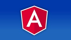 Learn Complete Angular Js : Beginner to advanced