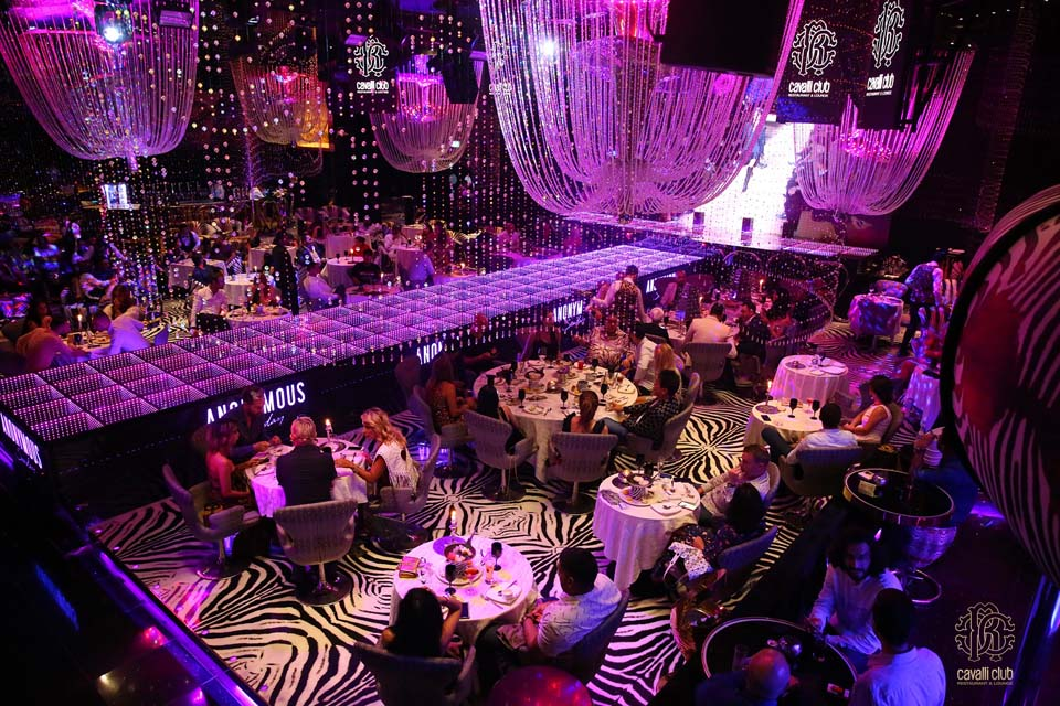 Dubai with in prostitutes nightclubs Filled with