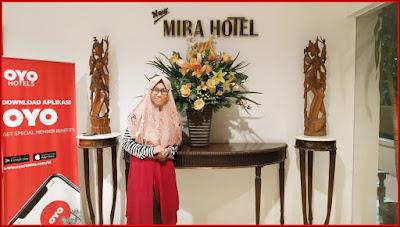 oyo indonesia oyo hotel jakarta oyo rooms indonesia office oyo login oyo wikipedia ultah oyo oyo terdekat investor oyo