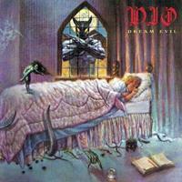 [1987] - Dream Evil