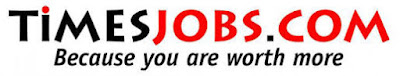 Times Jobs Customer Support Number India