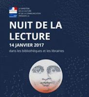 http://www.aht.li/3001758/programme_nuit_de_la_lecture_-_version_web.pdf