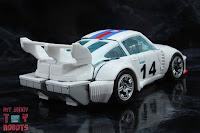 Transformers Studio Series 86 Jazz 38