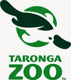 http://stuatthezoo.blogspot.com.au/2013/02/taronga-zoo-review.html