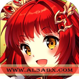 تحميل لعبة Brave Sword x Blaze Soul اخر اصدار مهكرة