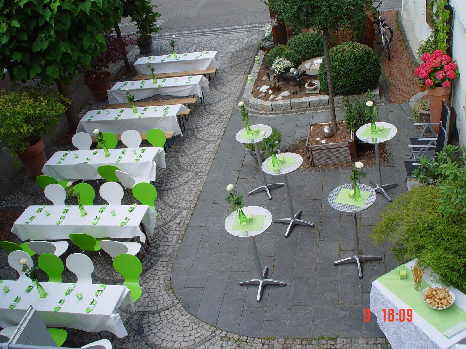 18 Geburtstag Party Deko Trendenser Sommarfest77 Food Dekoration