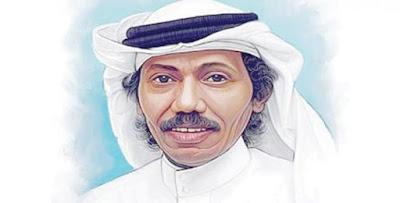 أقوال واقتباسات الكاتب السعودي عبده خال
