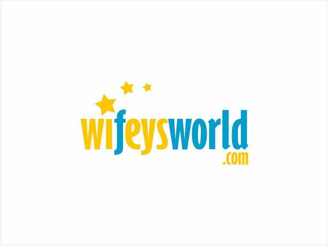 Wifeys World logo
