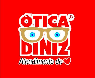 c0d7446f3e801 Blog do Campelo  ÓTICA DINIZ- LUGAR DE GENTE FELIZ!