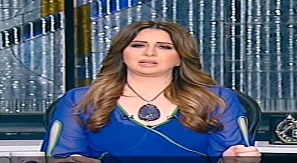 برنامج 90 دقيقة 4/8/2018 حلقة جيهان لبيب 4/8 السبت كاملة
