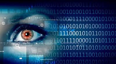 Acerca de un Nuevo Paradigma Humano: ¿Filosofía o Cibernética?, Tomás Moreno, Ancile