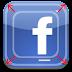 Facebook  zmenil veľkosť profilovej fotografie