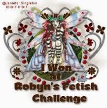 http://robynsfetishchallengeblog.blogspot.ca