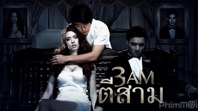 xem-phim-3-gio-sang-3-am-2012-big