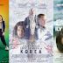 Daftar 5 Film Indonesia Rilis Tayang Juli 2016