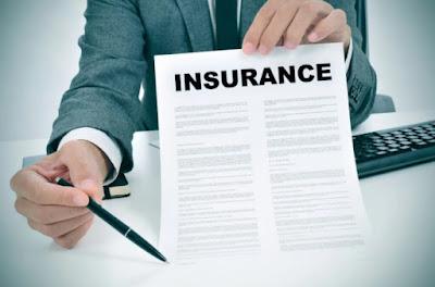 Sekilas Mengenal Asuransi Jiwa Warisan