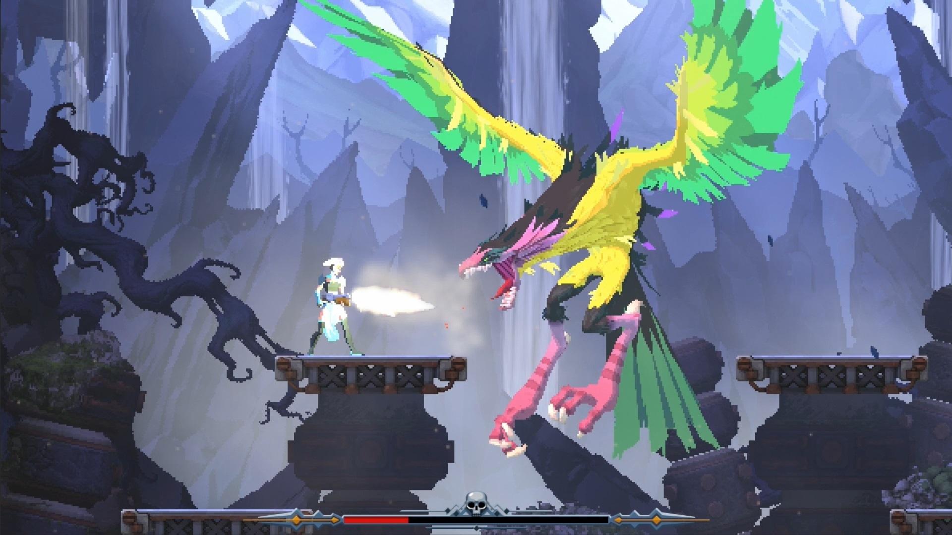 foregone-pc-screenshot-3