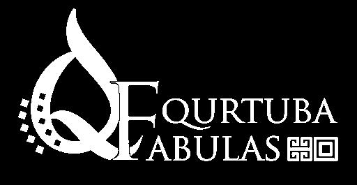 QURTUBA FABULAS. Historias de Córdoba