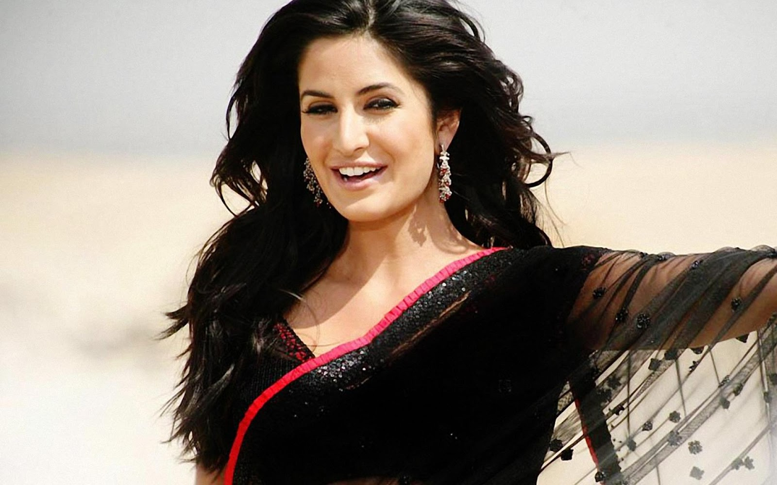 Bollywood Actress Katrina Kaif Hd Wallpapers, Hd Images -7236