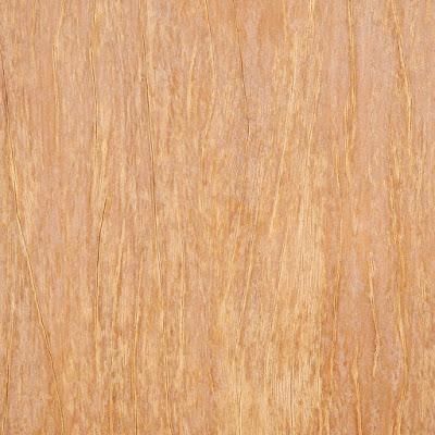 خلفيات خشبية للتصميم بجودة عالية hd 11