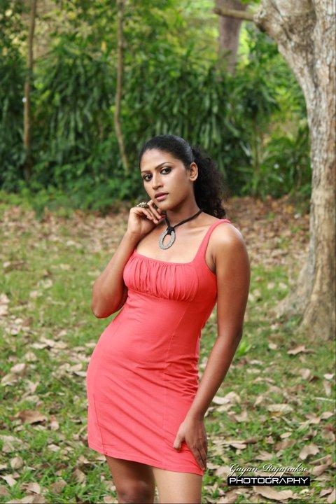 Sri lankan womens xxx image web site comfort!