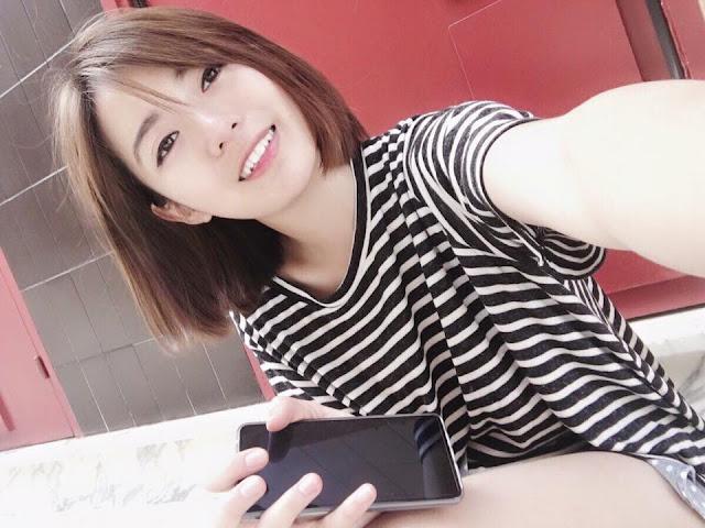 Ảnh avatar đẹp, avatar facebook gái xinh dễ thương nhất