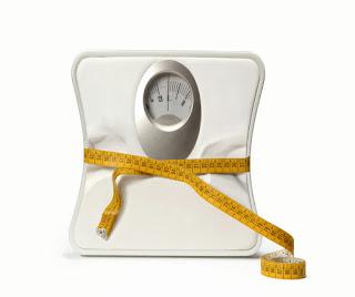 tratamiento de la obesidad en almería método pose reducción de estómago