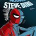 STEVE DITKO | Cocriador do Homem-Aranha ganha biografia inédita no Brasil