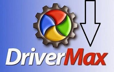 برنامج  DriverMax 2021