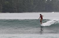 5 Chloe Calmon Kumul PNG World Longboard Championships foto WSL Tim Hain