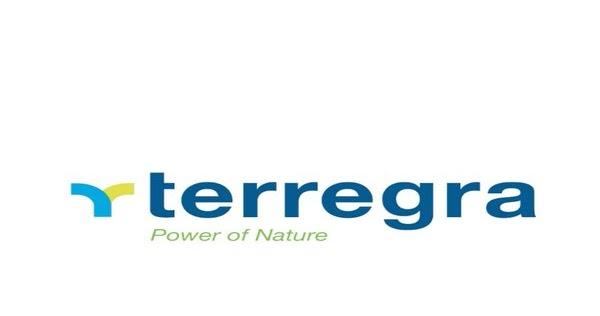 TGRA TGRA | PT Terregra Asia Energy Tbk Akan Menggelar Private Placement